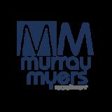 Murray Myers